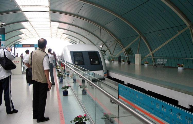 广州市地铁