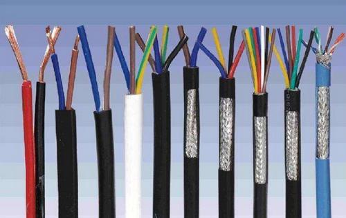 电线电缆的质量可以通过哪些方式进行辨别?