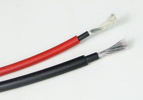 弱电线缆与强电线缆具有哪方面的区别?
