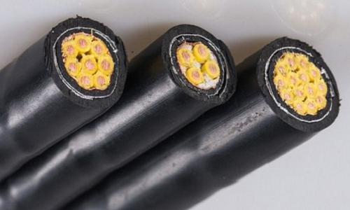 单导电缆和双导电缆具有哪些区别?