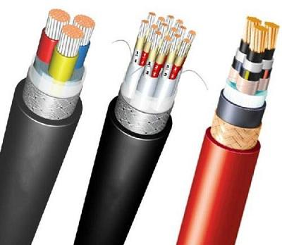 电线电缆产品的命名规则是怎样的?