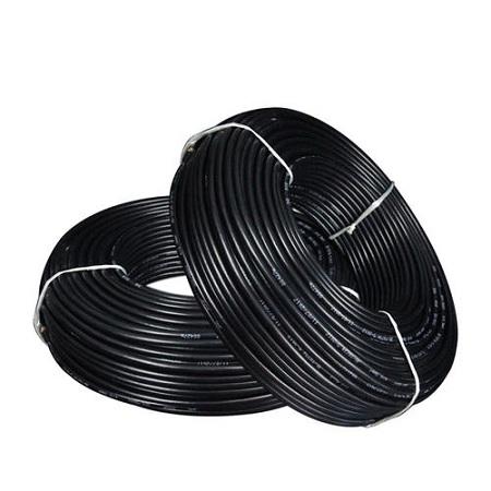 广州珠江电线电缆的优势体现在哪里方面?