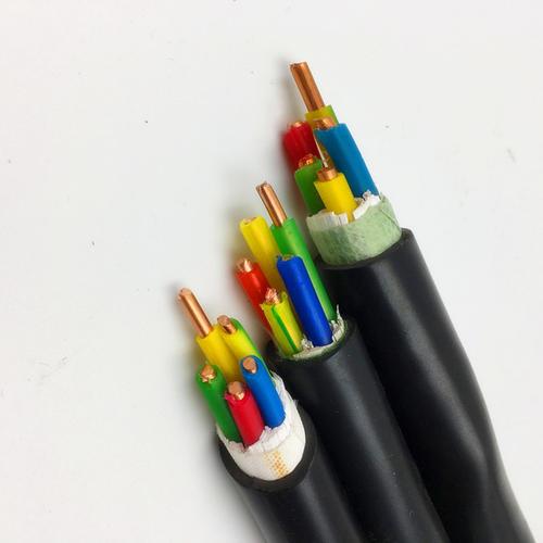 广州珠江电缆有什么特点,它的优势是什么?