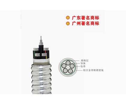 如何更好的选购合适的电线电缆