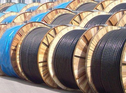 电线电缆出厂后要在多久内进行使用?
