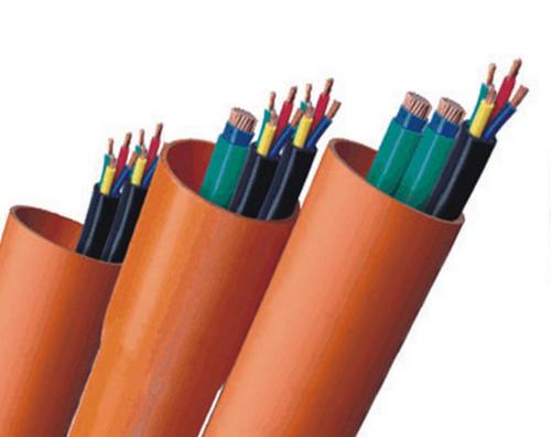家装电线进行穿管需要通过哪些步骤?