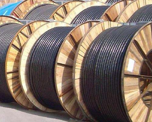 电缆在敷设时一般需要达到哪些标准要求?