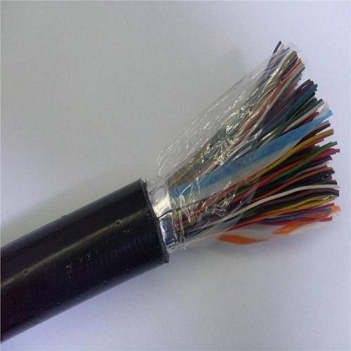 广州电缆的产品可以让客户免于再次装修的风险