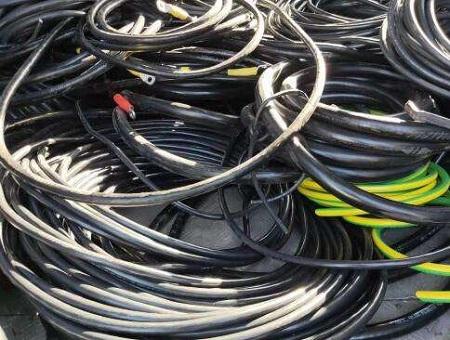电线电缆的长度对电流的大小有影响吗?