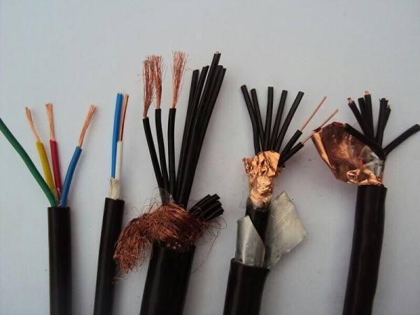 广州珠江电缆教大家几个技巧来辨别优质的电缆