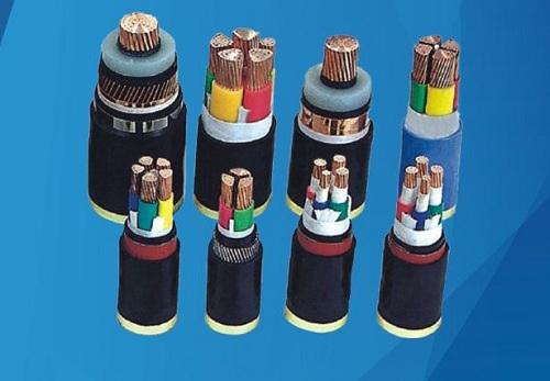 你知道电缆型号代表的类别、用途是什么吗?