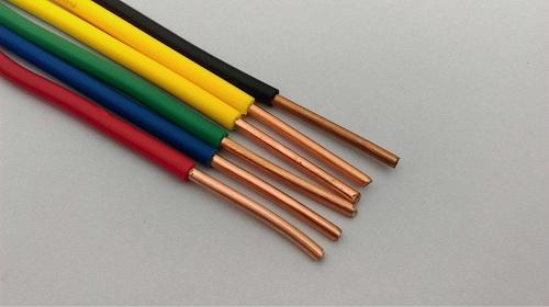 珠江电缆的性能怎么样?