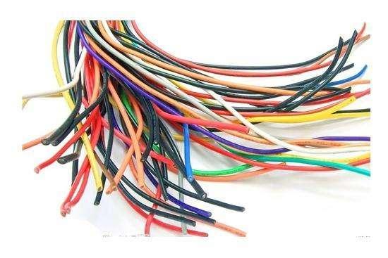 电线和电缆之间存在着三个方面的区别