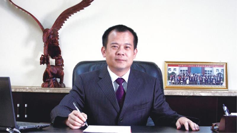 珠江电缆有限公司